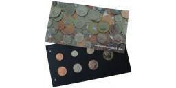 Guernsey Coin Packs
