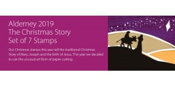 Alderney: The Christmas Story