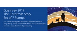 Guernsey: The Christmas Story