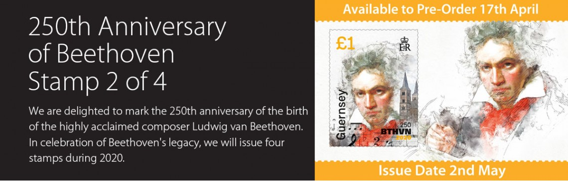 250th Anniversary of Beethoven -Part 2