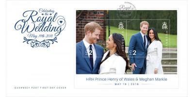 Royal Wedding Cancelled.Royal Wedding Hrh Prince Henry Of Wales And Meghan Markle