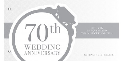 70th Wedding Anniversary.70th Wedding Anniversary Of The Queen And Prince Philip