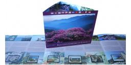 SEPAC Folder 2014 - Beautiful Corners of Europe 5