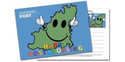 FDi Postcard
