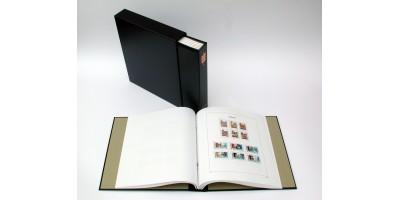 Alderney Volume I (1983-16)